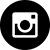 InstagramPostersForYou